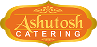 Ashutosh Catering Services London